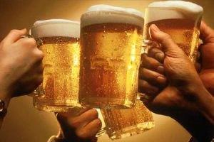 Австралийская фирма предлагает соискателям бесплатное пиво