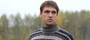 Дмитрий Орлов попал в больницу