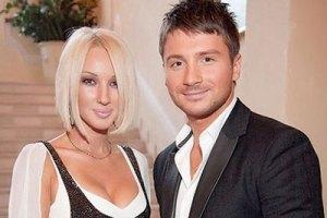 Лазарев и Кудрявцева пытаются оправиться от трагедии