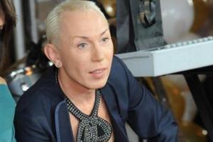 """Песков обвинил Галкина в """"звездной болезни"""""""