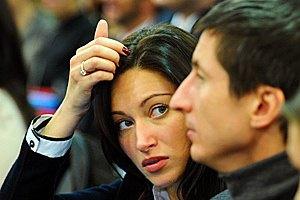 Бывший муж Началовой перестал скрывать свой роман