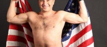 Виктор Павлик уедет в США на десять лет