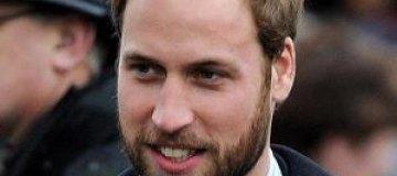 Принц Уильям унаследует $16 млн