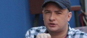 Данилко отказался от номинации на престижную премию