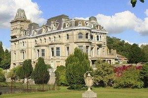 Россиянин купил имение принца Уэльского