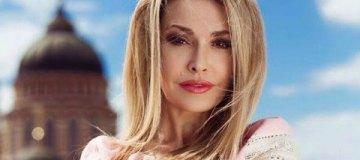 Ольга Сумская рассказала о сексуальных домогательствах в ее карьере