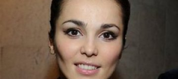 Сати Казанова призналась, что колола ботокс
