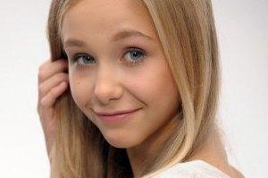 Егорова стала лучшей ученицей в голливудской киношколе