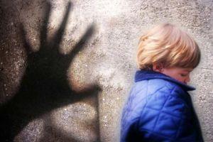 """В США шестилетнего ученика обвинили в """"сексуальных домогательствах"""""""