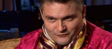 Александр Васильев раскритиковал стиль Веры Брежневой