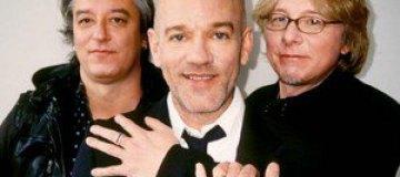 Культовая рок-группа R.E.M. прекратила существование