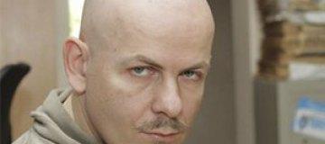 Обнародовано видео с места гибели Олеся Бузины