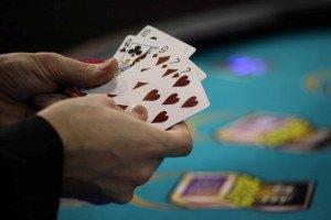 Американец выиграл в покер $8,53 млн