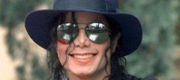 В деле Майкла Джексона появилась еще одна жертва педофилии