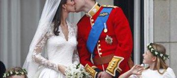 Семья Миддлтон несколько лет планировала встречу дочки с принцем