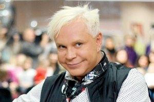 Борис Моисеев обозвал гомофобов геями