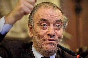 Худрук Мариинского театра стал самым богатым российским музыкантом