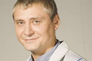 Умер известный украинский актер Виталий Линецкий