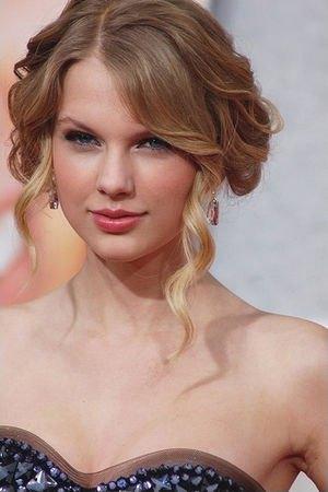 Тейлор Свифт снова стала лучшей по версии Billboard