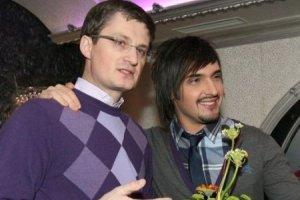 Кондратюк опубликовал официальный запрет на весь репертуар Козловского