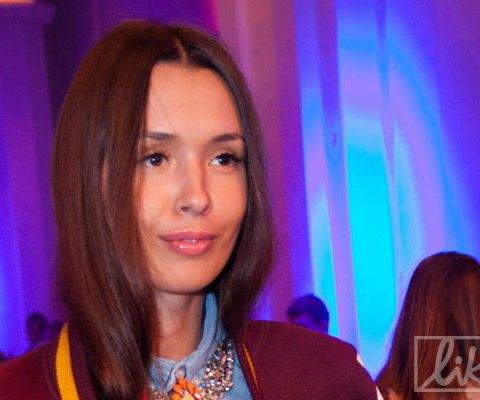 Экс-невестка Ющенко рассказала об отношениях с бывшим