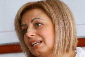 """Анна Герман: """"Украинским нужно владеть, как Паганини - скрипкой"""""""