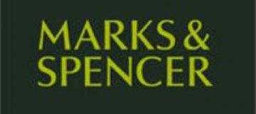 В Британии запретили рекламу Marks and Spencer