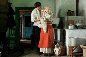 Украинский фильм получил приз Московского кинофестиваля