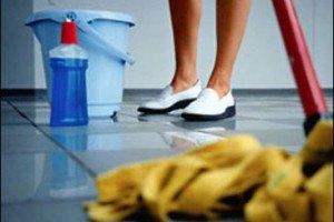Ученые назвали самые грязные места гостиничных номеров