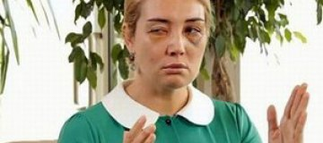 Скандалистка Розинская будет баллотироваться в Верховную Раду