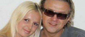 После смерти пятилетней дочки Жуков купил склеп