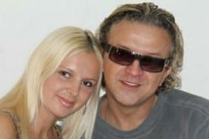 Рома Жуков требует денег за смерть дочери