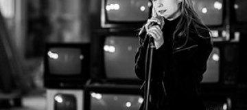 Светлана Тарабарова посвятила клип событиям в Украине