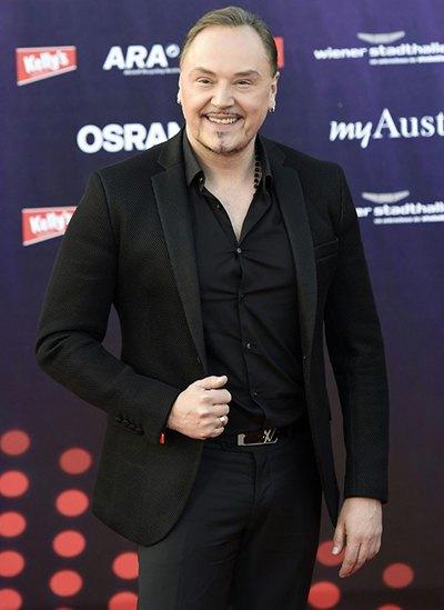 Ненад Кнежевич (Кнез) - Черногория