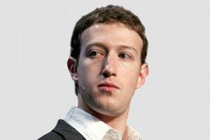 Марк Цукерберг возглавил рейтинг плохо одевающихся мужчин