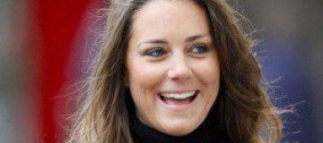 Экс-бойфренд назвал Кейт Миддлтон проституткой