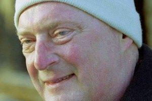 Умер единственный сын Владимира Набокова