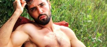 Виталий Козловский шокировал интимным признанием