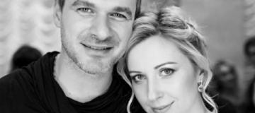 Повторили свадьбу: Арсен Мирзоян и Тоня Матвиенко поженились в Таиланде во второй раз