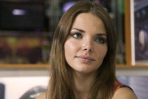 Боярская потратила на роды $2,5 тыс.