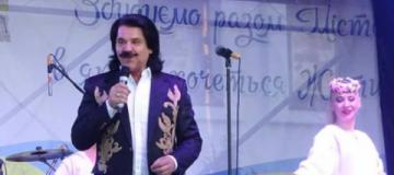 Зибров узнал размеры своей пенсии