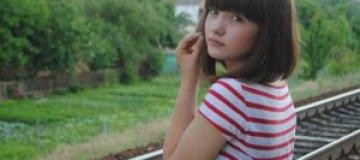 Состояние дочери Кости Грубича ухудшилось