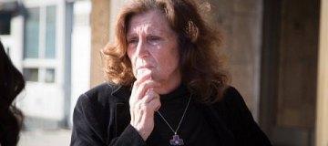 Мама Кузьмы «Скрябина» написала третью книгу о сыне