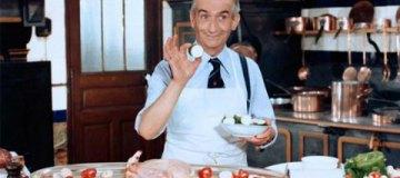 Приятного аппетита! 10 самых вкусных сцен в истории кино