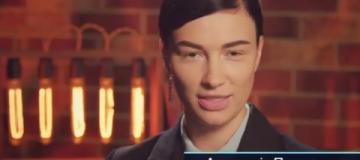 Анастасия Приходько стала телеведущей в проекте расследований