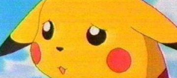 Защитники животных вступились за покемонов