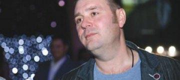"""Совладелец """"Козырной карты"""" Андрей Задорожный уже полгода сидит в хорватской тюрьме"""