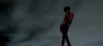 Тимберлейк снял эротический клип
