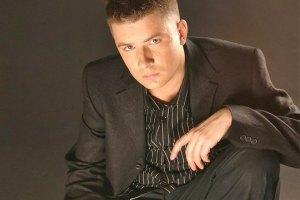 Андрей Данилко признался, сколько ему заплатили за съемки в Голливуде