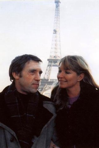 Марина Влади была последней женой и большой любовью Владимира Высоцкого